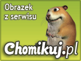 Wszystkie Odcinki - Happy Trails  Part 1 - Happy Tree Friends - Mondo.mp4